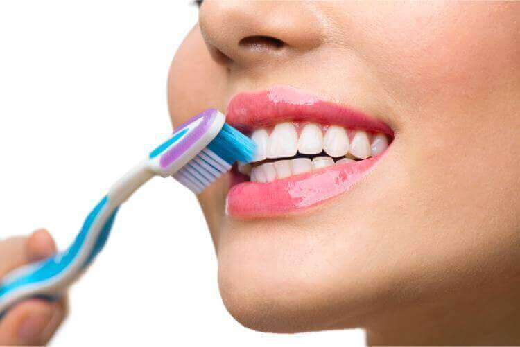 how often should i brush my teeth find out here
